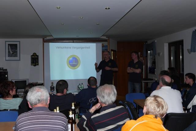 Vortrag KaffenkahneV