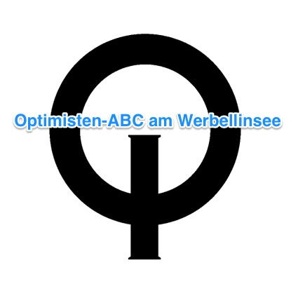 Optimisten-ABC