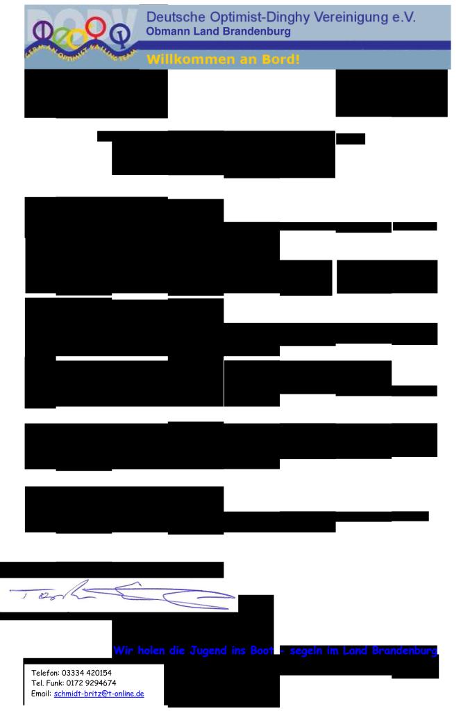 Ankuendigung-SVSF