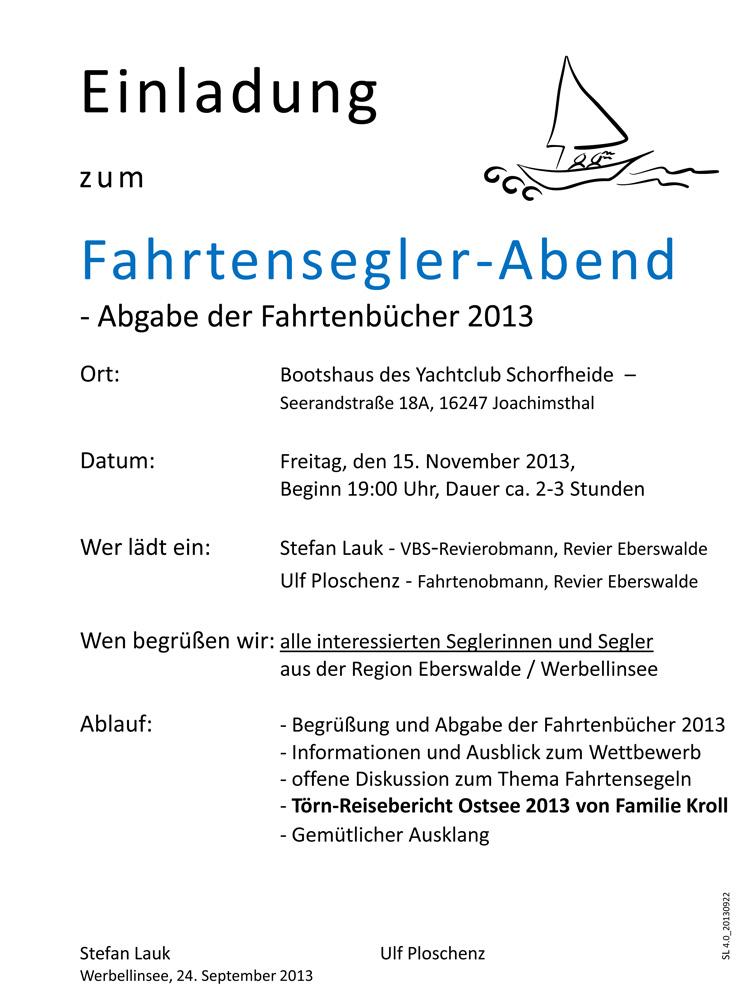 FahrtenabendNov2013_02